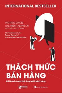 thach-thuc-khach-hang-de-lam-chu-cuoc-doi-thoai-voi-khach-hang-mua-sach-hay