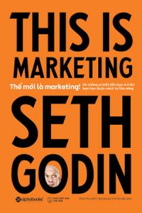 the-moi-la-marketing-mua-sach-hay