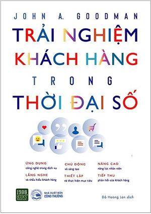 trai-nghiem-khach-hang-trong-thoi-dai-so-mua-sach-hay