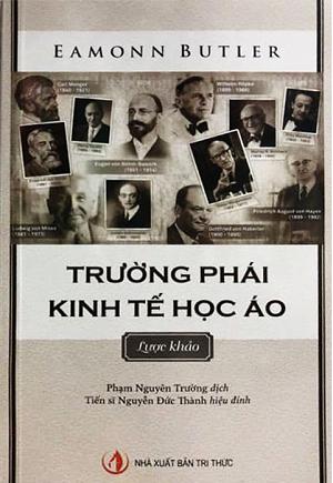 truong-phai-kinh-te-hoc-ao-mua-sach-hay