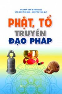 phat-to-truyen-dao-phap-mua-sach-hay