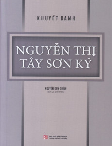 nguyen-thi-tay-son-ky-mua-sach-hay