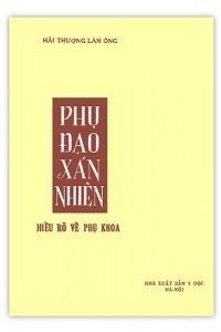 phu-dao-xan-nhien-mua-sach-hay