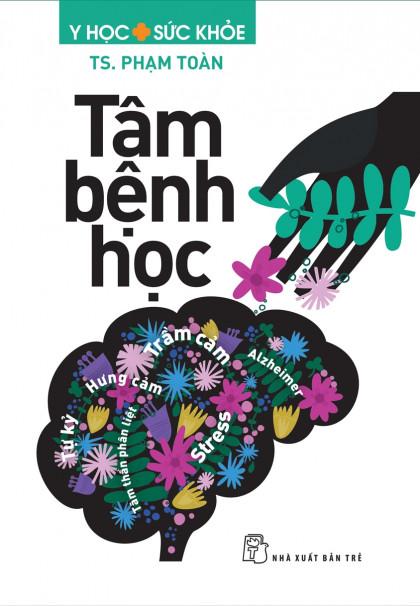 tam-benh-hoc-mua-sach-hay