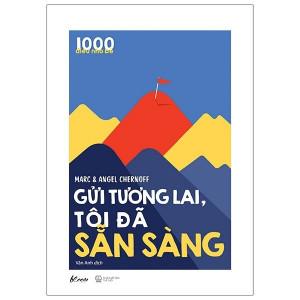 1000-dieu-nho-be-gui-tuong-lai-toi-da-sn-sang-mua-sach-hay