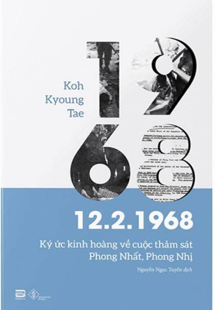 1968-2-mua-sach-hay