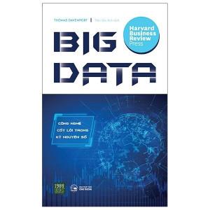 big-data-cong-nghe-cot-loi-trong-ky-nguyen-so-mua-sach-hay