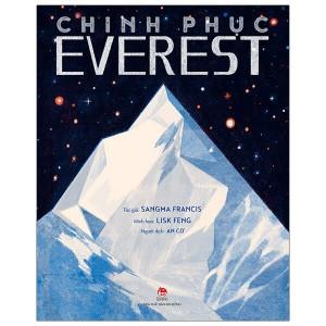 chinh-phuc-everest-mua-sach-hay