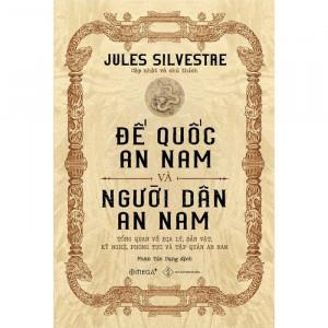 de-quoc-an-nam-va-nguoi-dan-an-nam-01-mua-sach-hay