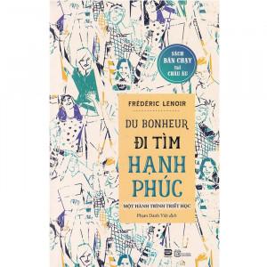 di-tim-hanh-phuc-mot-hanh-trinh-triet-hoc-mua-sach-hay