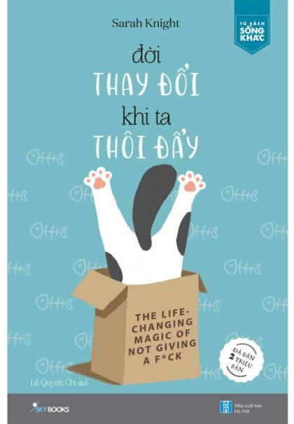 doi-thay-doi-khi-ta-thoi-day-1-mua-sach-hay
