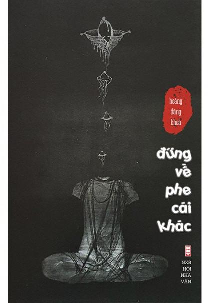 dung-ve-phe-cai-khac-01-mua-sach-hay