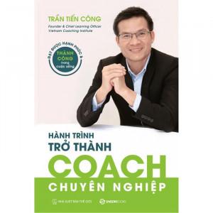 hanh-trinh-tro-thanh-coach-chuyen-nghiep-01-mua-sach-hay