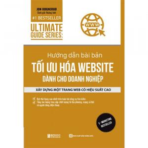 huong-dan-bai-ban-toi-uu-hoa-website-danh-cho-doanh-nghiep-ultimate-guide-series-01-mua-sach-hay