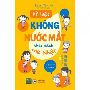 ky-luat-khong-nuoc-mat-theo-cach-me-nhat-1-mua-sach-hay