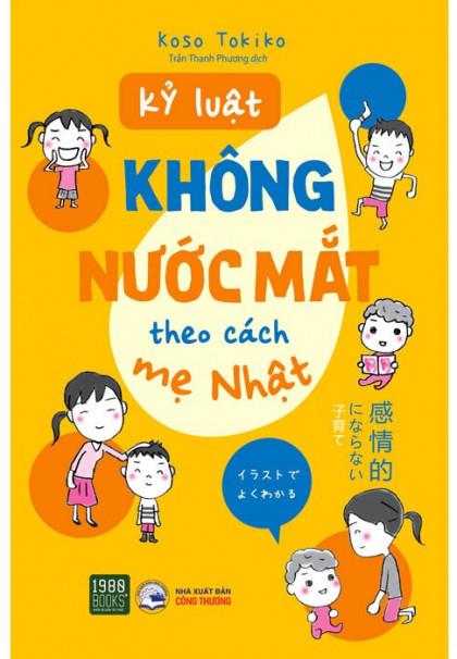 ky-luat-khong-nuoc-mat-theo-cach-me-nhat-1-mua-sach-hay