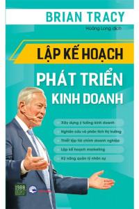lap-ke-hoach-phat-trien-kinh-doanh-1-mua-sach-hay
