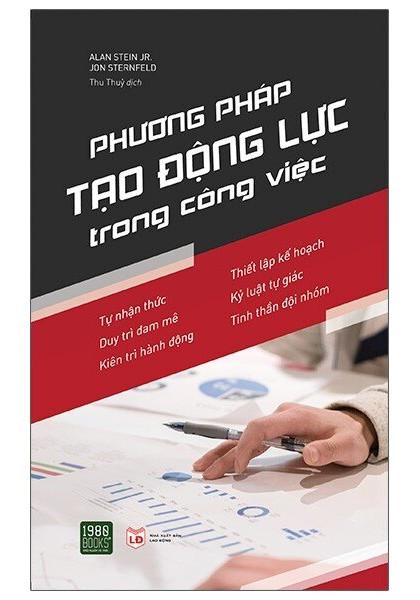 phuong-phap-tao-dong-luc-trong-cong-viec-mua-sach-hay