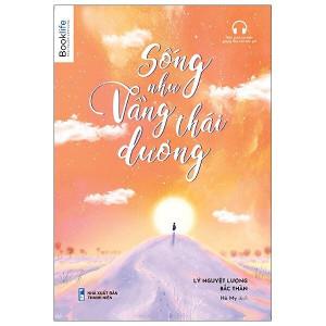 song-nhu-vang-thai-duong-mua-sach-hay