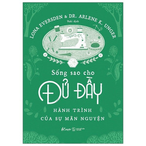 song-sao-cho-du-day-hanh-trinh-cua-su-man-nguyen-mua-sach-hay