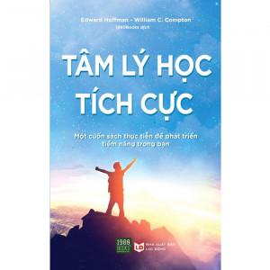 tam-ly-hoc-tich-cuc-001-mua-sach-hay