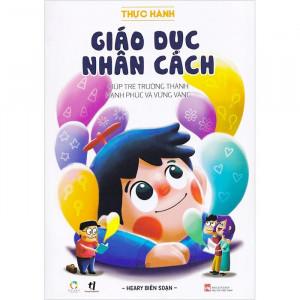 thuc-hanh-giao-duc-nhan-cach-1-MUA-SACH-HAY