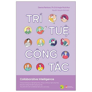 tri-tue-cong-tac-collabrative-intelligence-mua-sach-hay