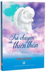tro-chuyen-voi-thien-than-nhung-tai-hoa-the-gioi-va-giac-mo-viet-nam-mua-sach-hay