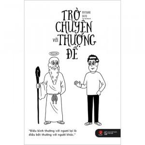 tro-chuyen-voi-thuong-de-1-mua-sach-hay