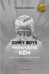 zinky-boys-nhung-cau-be-kem-01-mua-sach-hay