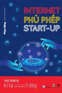 1internet-phu-phep-start-up-mua-sach-hay