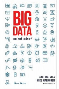 big-data-cho-nha-quan-ly-01-mua-sach-hay