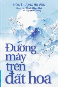 duong-may-tren-dat-hoa-001-mua-sach-hay