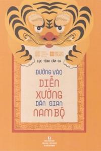 duong-vao-dien-xuong-dan-gian-nam-bo-mua-sach-hay