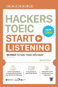 hackers-toeic-start-listening-mua-sach-hay