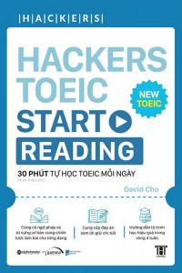hackers-toeic-start-reading-mua-sach-hay
