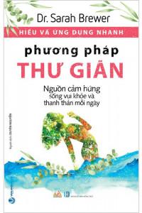 hieu-va-ung-dung-nhanh-phuong-phap-thu-gian-1-mua-sach-hay