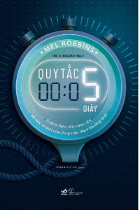 quy-tac-5-giay-the-5-second-rule-mua-sach-hay