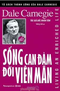 song-can-dam-doi-vien-man-mua-sach-hay