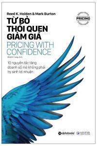 tu-bo-thoi-quen-giam-gia-pricing-with-confidence-mua-sach-hay