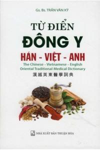 tu-dien-dong-y-han-viet-anh-mua-sach-hay