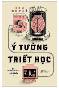 50-y-tuong-triet-hoc-1-mua-sach-hay