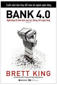 bank-40-mu-sach-hay