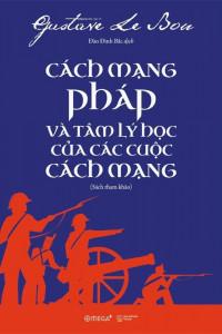 cach-mang-phap-va-tam-ly-hoc-cua-cac-cuoc-cach-mang-01-mua-sach-hay