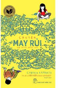 chuyen-may-chuyen-rui-mua-sach-hay
