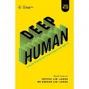 deep-human-5-sieu-ky-nang-thiet-yeu-trong-ky-nguyen-cong-nghe-40-mua-sach-hay