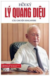 hoi-ky-ly-quang-dieu-tap-1-cau-chuyen-singapore-1-mua-sach-hay