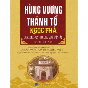 hung-vuong-thanh-to-ngoc-pha-01-mua-sach-hay