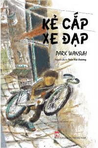 ke-cap-xe-dap-mua-sach-hay