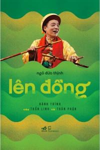 len-dong-hanh-trinh-cua-than-linh-va-than-phan-1-1-mua-sach-hay
